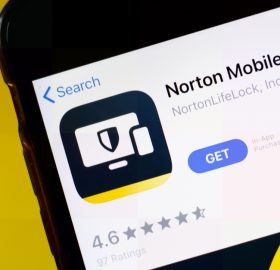10 Reasons Why to Choose Norton Antivirus